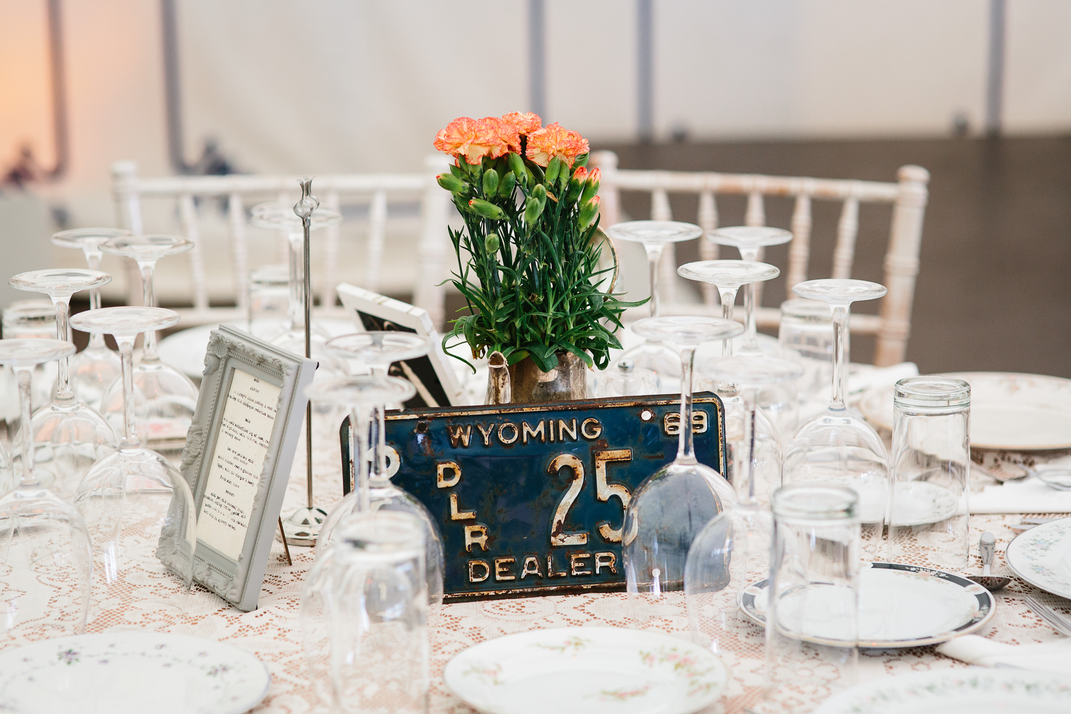 Diy Wedding Collecting Antique Tablecloths Napkins Invisibly Imperfect